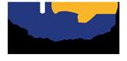 Lago Maggiore Boat Logo